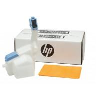 HP CE265A Toner Collecting Box (recolha Toner)