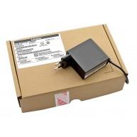 Carregador Original LENOVO Max. 45W 20V 2.25A USB-C (AC151, 00HM637, 00HM646, 00HM655)