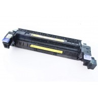 Fusor Original HP Laserjet Color CP5220, CP5225 séries (CE710-69010)