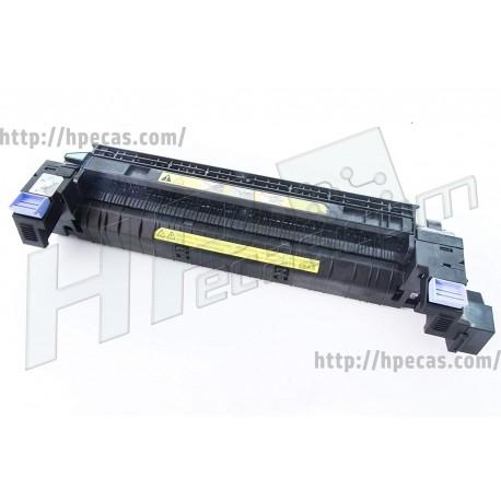 Fusor Original HP Laserjet Color CP5220, CP5225 séries (CE710-69010)
