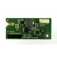 HP PCA ENVY-CVB27 Converter Board (807495-001)
