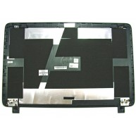 HP LCD Back Cover c/ antena wireless (768123-001, 773719-001)