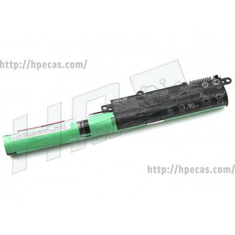 Asus Bateria A31N1519 Li-ion 10.8V 2940mAh 33Wh 3C (0B110-00390000, 0B110-00390100, 0B110-00390200, 0B110-00390300)