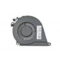 HP Omen 15-ax, Pavilion 15-BC, CPU Cooling Fan (L18458-001, 858970-001)
