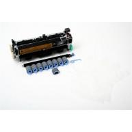 Kit Manutenção Compativel HP Laserjet 4345 série (Q5999A) (C)