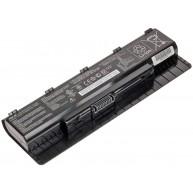 Asus Bateria N56 Li-ion 10.8V 5200mAH 56Wh (0B110-00060000, A31-N56, A32-N56)