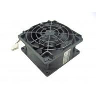 HP Front/Hard Drive System Fan (487099-001, 519737-001) R