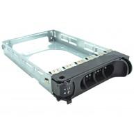 """Dell EMC 3.5"""" LFF Caddy SCSI Poweredge 1855 HP (0MC153, MC153, 0R3933, R3933, 0Y9255, Y9255) R"""