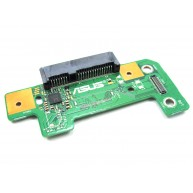 ASUS HDD Board X555LD (90NB0620-R10080, 90NB0620-R10020, 60NB0620-HD1050)