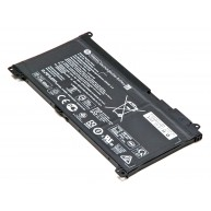 HP Bateria RR03XL PROBOOK 430 G4/G5, 440 G4/G5, 450 G4/G5, 455 G4/G5, 470 G4/G5 (851610-855, 851610-850)