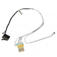 644362-001 Flat LCD Cable HP Pavilion DV6-6000 série