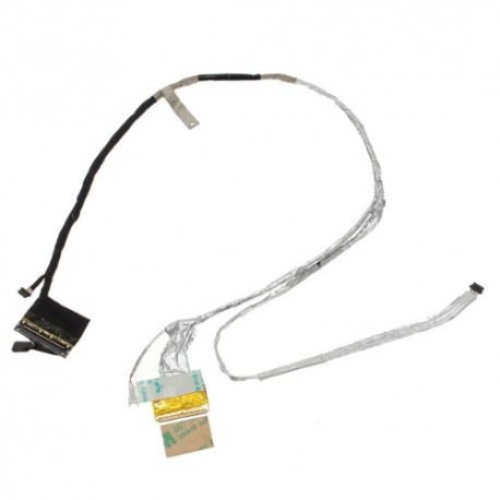 Flat LCD Cable HP 577663-001