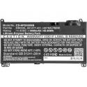 HP Bateria Compatível RR03XL PROBOOK 430 G4/G5, 440 G4/G5, 450 G4/G5, 455 G4/G5, 470 G4/G5 (851610-855, 851610-850)