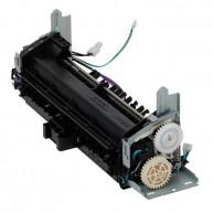 Fusor Original HP Laserjet M251, M276 séries 220V (RM1-8781)