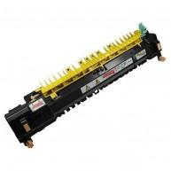 Fusor XEROX WorkCentre 7800 série 220V (604K62230)