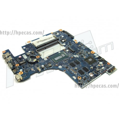 HP Motherboard Win8 PAVILION 23-K, 27-K AIO series (762407-501, 762407-001)