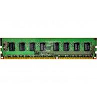 Memória 2GB Compatível DDR3 Desktop MultiSpeed 1066/1333/1600 Mhz ** DUAL RANK **