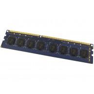 Memória 4GB Compatível DDR3 Desktop MultiSpeed 1066/1333/1600 Mhz ** DUAL RANK **