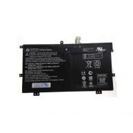 Bateria Original HP Slatebook X2 10 série * 7.4V, 2860mAh (MY02XL, 721896-1C1)