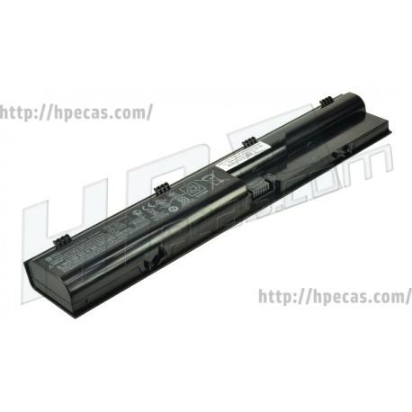 Bateria Original HP Probook 4530 série * 10.8V, 4400mAh (633805-001, PR06, QK646AA)