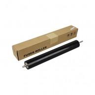 Brother Lower Pressure Roller (LPR-LJB619001, LPR-LU8566001, LPR-LU8567001, LPR-LU9216001, LPR-LU9701001, LPR-LU9953001, LPR-LY5610001)