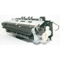 Fusor Original HP Laserjet P3015 série (RM1-6319) (N)