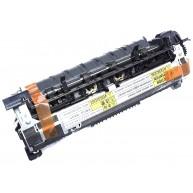 HP Fusor 220V compatível M604 M605 M606 (E6B67-67902, E6B67-69002, E6B67-91009, RM2-6342)