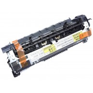 HP Fusor 220V original M604 M605 M606 (E6B67-67902, E6B67-69002, E6B67-91009, RM2-6342)