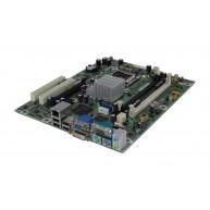 Motherboard HP 8000 Elite SFF (607173-001, 607175-001) (R)