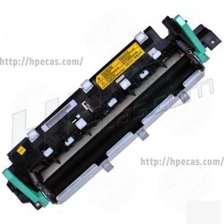 Fusor Original SAMSUNG SCX-4825, 4828 séries (JC91-01004A)