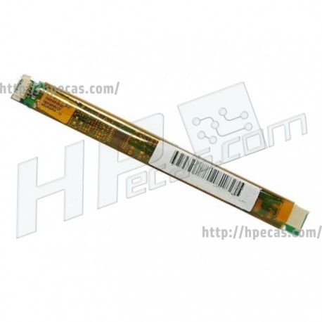 HP Display inverter CQ61 G61 (488317-001)