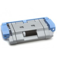 HP Feed Separation Roller M5025 M5035 (RM1-2983, Q7829-67929)