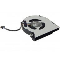 HP EliteBook 720 G1, 725 G2, 820 G1, 820 G2 Laptop Fan (730547-001, 780895-001) R