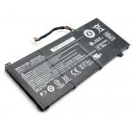 Bateria Compatível ACER Aspire V15, V17, VN7 séries * 11.4V, 4450mAh (KT.0030G.001) (C)