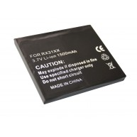 HP Bateria IPAQ Compatível 1C 3.7V 5Wh 1.4Ah (360136-001, 360136-002, 364401-001, 364401-002, 367205-001, 367207-001, 367858-001)