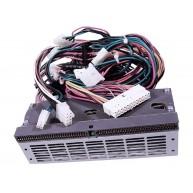 Intel Power Back-Plane Board Delta 830W (AC-051 A, D21068-006, FRIG2PDB) R