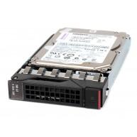 IBM/LENOVO 300GB 6GBs 10K SAS 2.5 SFF HS ENT Caddy HDD