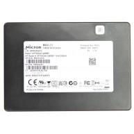 """HP Micron 128GB 2.5"""" 6Gb/s SATA3 (652181-002, 652181-003, 671729-001, 745685-001, 795534-001)"""