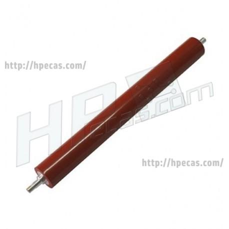 Lower Sleeved Roller Lexmark E260/360/460 (40X5344-Lower)