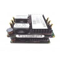 HP Power Supply 300W, 48VDC input, 12VDC ouput (406405-001, 348777-010, 700869-Y001) R