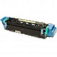 Fusor Compatível HP Color Laserjet 5550 série (Q3985A) (C)