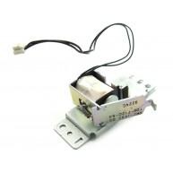 HP LaserJet P3005 P3005N P3005DN P3005DN Range Tray 2 Solenoid (RK2-1492, RK2-1492-000, RK2-1492-000CN)