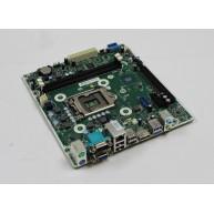 Motherboard HP Prodesk 400 G3 série WIN Pro (799156-601)