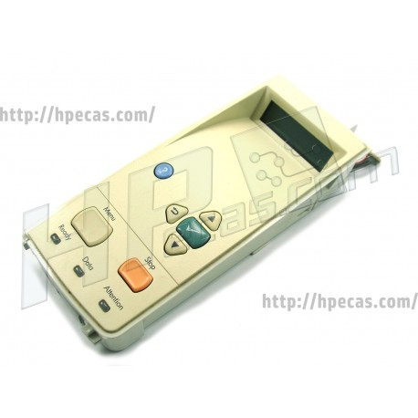 HP Control panel assembly for LJ M3027, M3035, P3005 (RM1-3725, RM1-4067) R