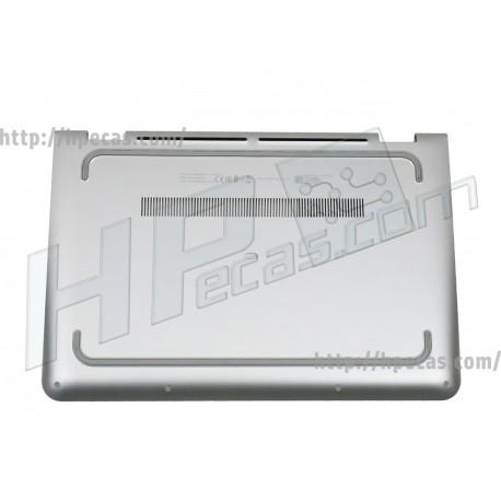 HP Pavilion X360 13-U HP Base Enclosure Natural Silver (856005-001)
