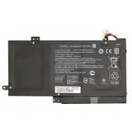 HP Bateria LE03XL Original 3C 11.4V 48Wh 4.2Ah (796220-541, 796356-005, HSTNN-UB60, LE03048XL-PR)