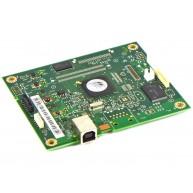 HP LASERJET PRO 400 M401A, M401D Formatter Board (CF148-60001, CF148-67018)