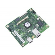 Formatter Board HP Laserjet M401dn, M401dw série (CF150-67018) R