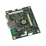 HP LASERJET PRO 400 M401N Formatter Board (CF149-60001, CF149-67018)
