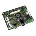 Formatter Board HP Laserjet PRO M401DN série (CF399-60001)